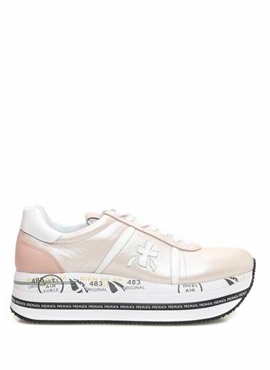 Premiata Sneakers Pudra